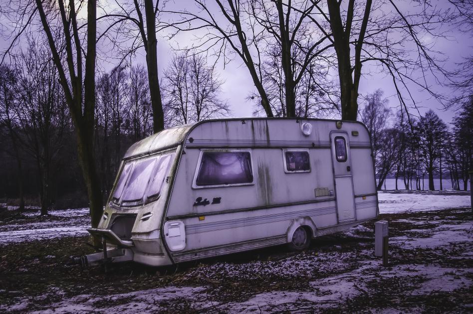 Fußboden Im Wohnwagen Knarrt ~ Welche mängel hatten eure wohnwagen forum campen