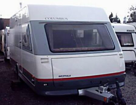 westfalia wohnmobile campingfahrzeuge 8 westfalia. Black Bedroom Furniture Sets. Home Design Ideas