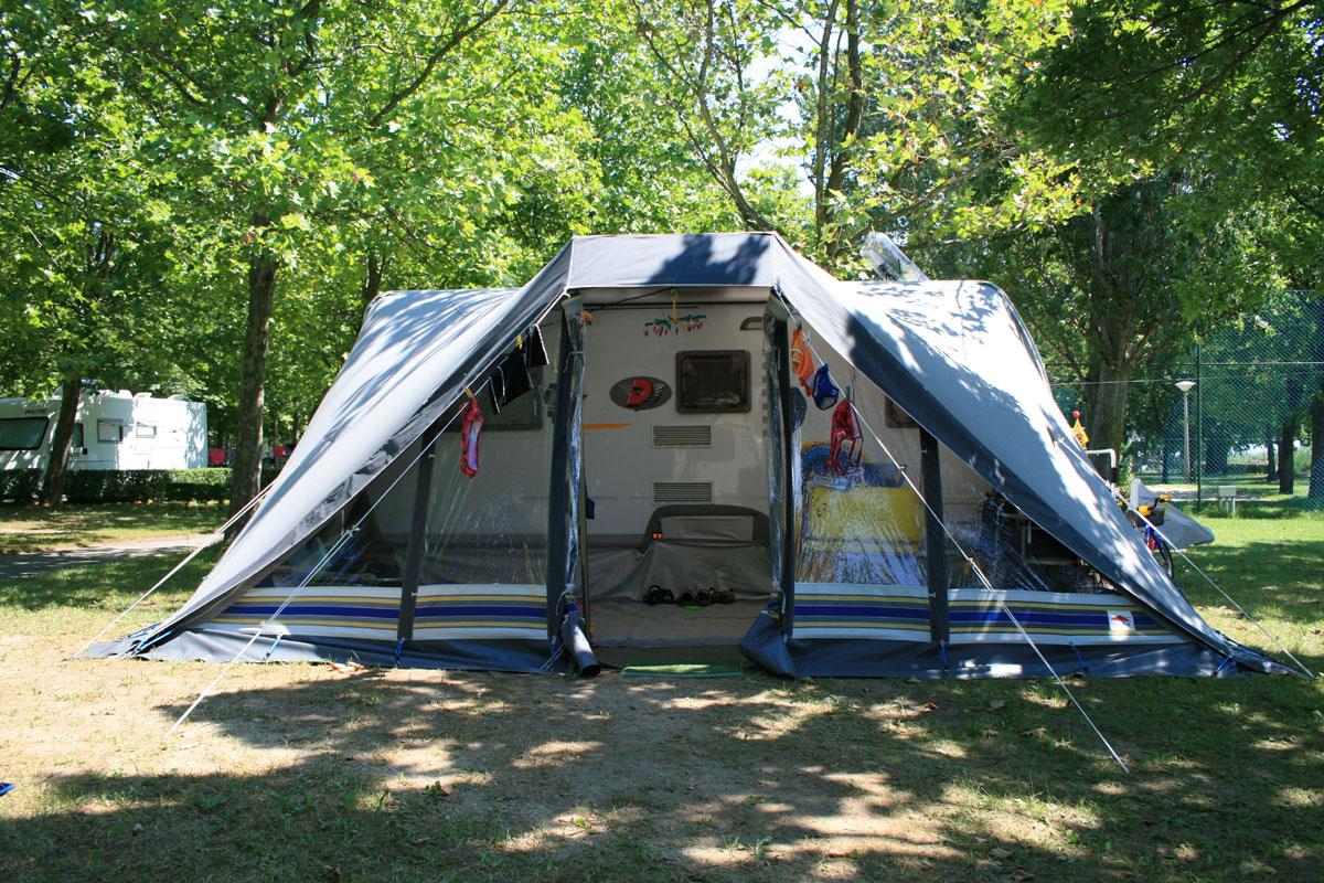 Zelt Mit Nach Neuseeland Nehmen : Reisevorzelt futura von hahn erfahrungen forum campen