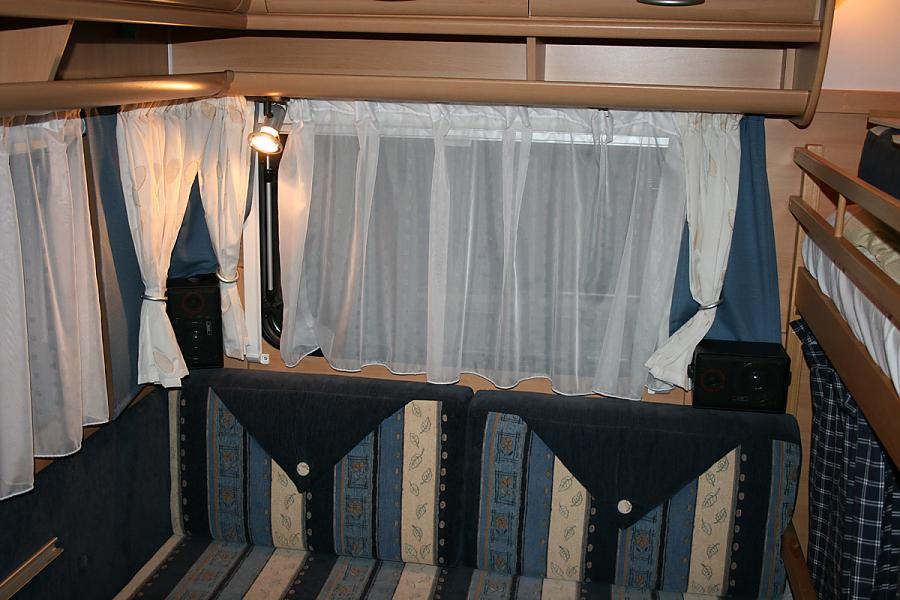 radio seite 7 forum. Black Bedroom Furniture Sets. Home Design Ideas