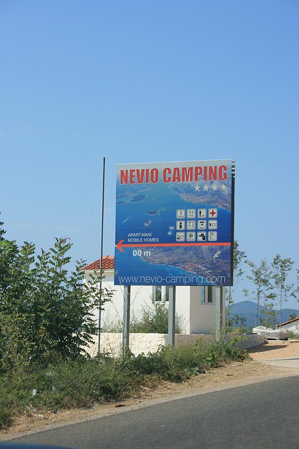 Camping forum kroatien