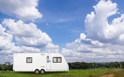 Campingzubeh R Preisvergleich G Nstig Kaufen Bei